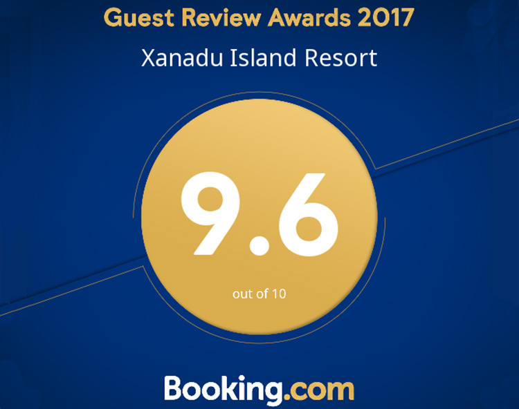 Review Trusted Reviews  Booking.Com Booking Accommodations