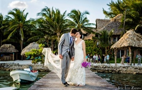 destinationwedding11.jpg
