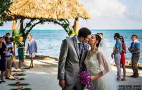 destinationwedding12.jpg