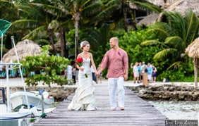 destinationwedding15.jpg