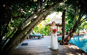 destinationwedding20.jpg