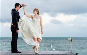 destinationwedding21.jpg