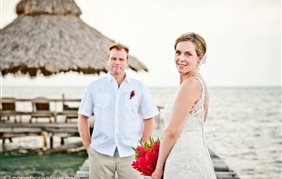 destinationwedding22.jpg