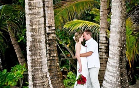 destinationwedding23.jpg