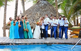 destinationwedding4.jpg