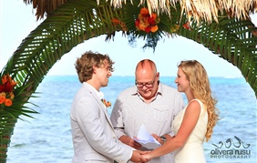 destinationwedding6.jpg