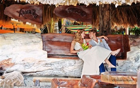 destinationwedding7.jpg