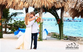 destinationwedding8.jpg
