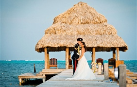 destinationwedding1.jpg