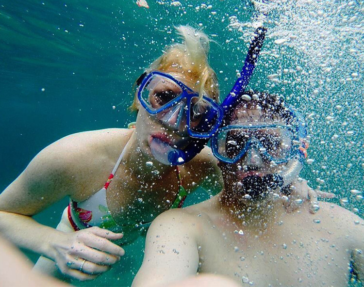 A Complete Guide to Belize Snorkeling Tours for Beginners